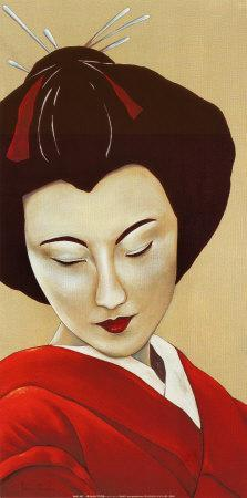 https://imgc.artprintimages.com/img/print/geisha-i_u-l-f197qw0.jpg?p=0