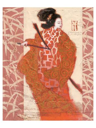 https://imgc.artprintimages.com/img/print/geisha-in-arms_u-l-f8dbz70.jpg?p=0