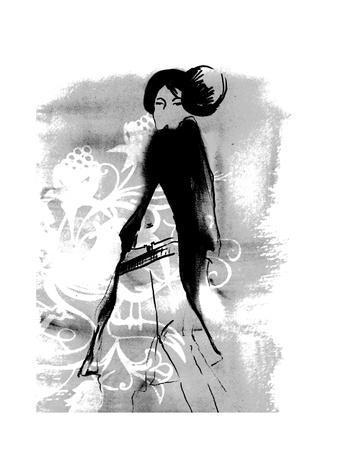 https://imgc.artprintimages.com/img/print/geisha-in-charcoal_u-l-pylr9m0.jpg?p=0