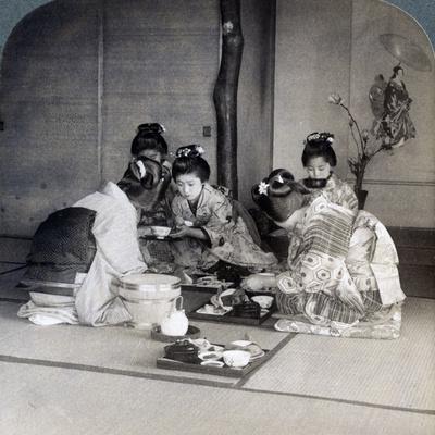 https://imgc.artprintimages.com/img/print/geishas-at-dinner-tokyo-japan-1904_u-l-q10llb40.jpg?p=0