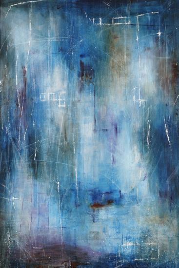 Gelid-Joshua Schicker-Giclee Print