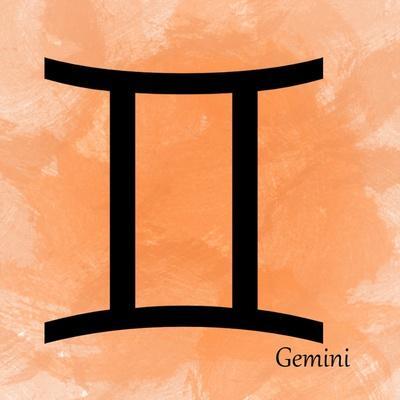https://imgc.artprintimages.com/img/print/gemini-orange_u-l-f8m6q00.jpg?p=0