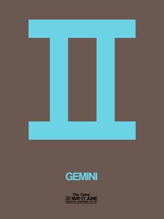 https://imgc.artprintimages.com/img/print/gemini-zodiac-sign-blue_u-l-pt14xk0.jpg?p=0