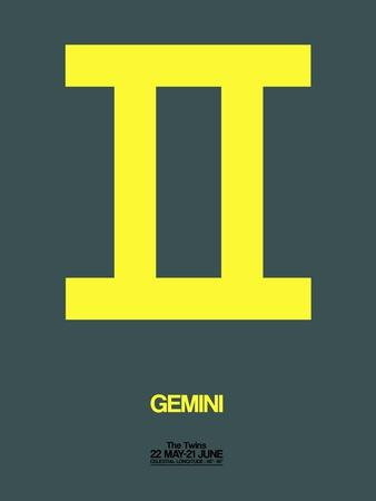 https://imgc.artprintimages.com/img/print/gemini-zodiac-sign-yellow_u-l-pt14mh0.jpg?p=0