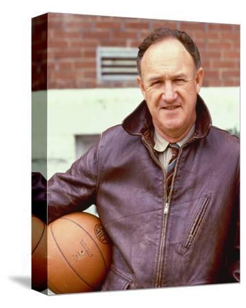 Gene Hackman - Hoosiers