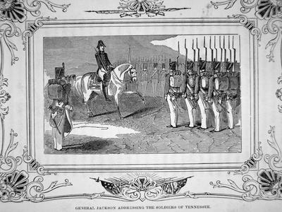 https://imgc.artprintimages.com/img/print/general-andrew-jackson-speaks-to-tennessee-militia-before-the-battle-of-horsehoe-bend-1814-1847_u-l-p55vss0.jpg?p=0