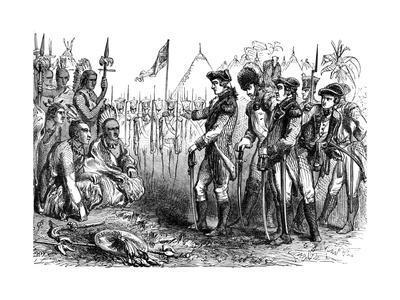 https://imgc.artprintimages.com/img/print/general-burgoyne-addressing-the-indians-1777_u-l-ptjmbm0.jpg?p=0