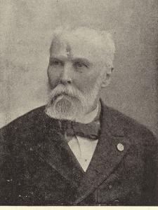 General Calixto Garcia