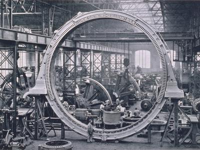 https://imgc.artprintimages.com/img/print/general-electricity-company-berlin-1908_u-l-pjljnr0.jpg?p=0