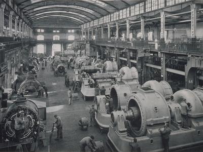 https://imgc.artprintimages.com/img/print/general-electricity-company-berlin-1908_u-l-pjljoz0.jpg?p=0