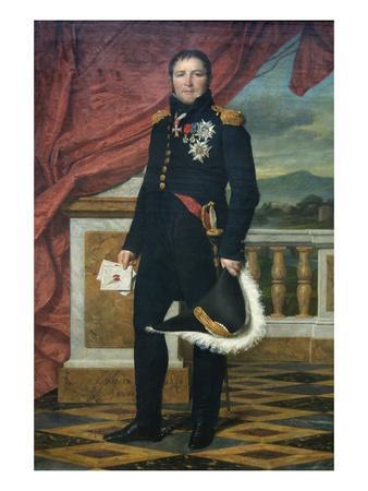 https://imgc.artprintimages.com/img/print/general-etienne-maurice-gerard-1773-1852-marshal-of-france_u-l-pggulq0.jpg?p=0