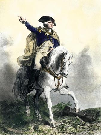 https://imgc.artprintimages.com/img/print/general-george-washington-in-battle-on-horseback-revolutionary-war_u-l-p5zb5f0.jpg?artPerspective=n