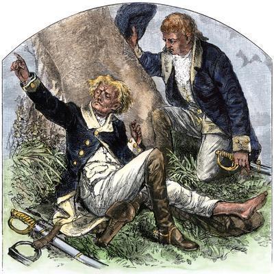 https://imgc.artprintimages.com/img/print/general-herkimer-killed-at-oriskany-in-leading-militia-to-relieve-fort-stanwix-new-york-1777_u-l-pik9470.jpg?p=0