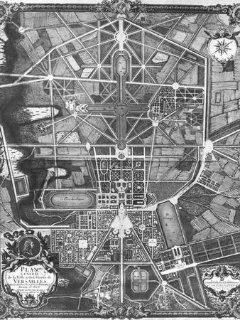 https://imgc.artprintimages.com/img/print/general-plan-of-the-town-and-chateau-of-versailles-with-its-gardens-forests-and-fountains_u-l-omtit0.jpg?p=0