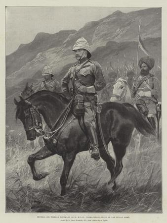 https://imgc.artprintimages.com/img/print/general-sir-william-lockhart-kcb-kcsi-commander-in-chief-of-the-indian-army_u-l-purndc0.jpg?p=0