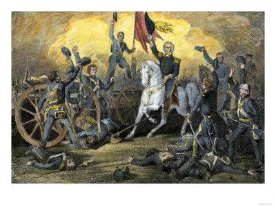 https://imgc.artprintimages.com/img/print/general-winfield-scott-at-the-battle-of-cerro-gordo-u-s-mexican-war_u-l-p26lz90.jpg?p=0