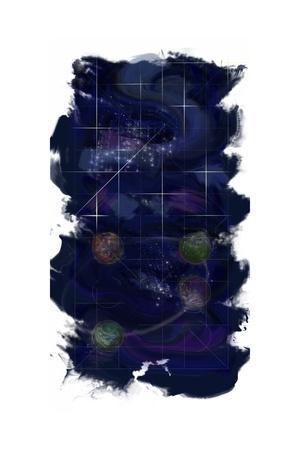 https://imgc.artprintimages.com/img/print/genesis-day-4-stars-2014_u-l-psun900.jpg?p=0