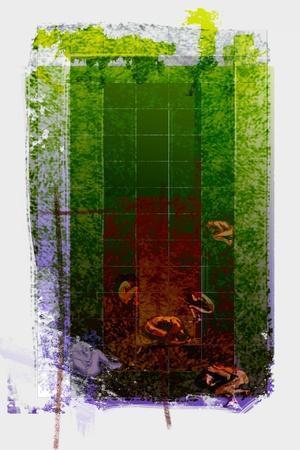 https://imgc.artprintimages.com/img/print/genesis-day-6-man-2014_u-l-pt2o9y0.jpg?p=0