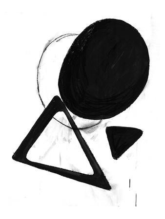 https://imgc.artprintimages.com/img/print/genesis-form-iv_u-l-f74ot30.jpg?p=0