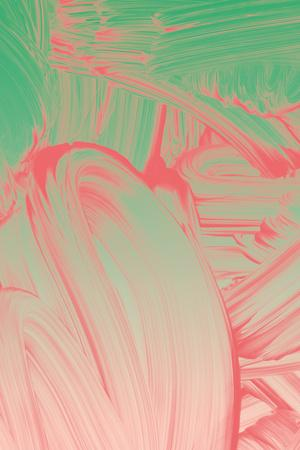 https://imgc.artprintimages.com/img/print/genesis-stroke_u-l-f9jxwt0.jpg?p=0