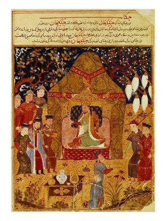 https://imgc.artprintimages.com/img/print/genghis-khan-in-his-tent-by-rashid-al-din_u-l-p955j10.jpg?p=0