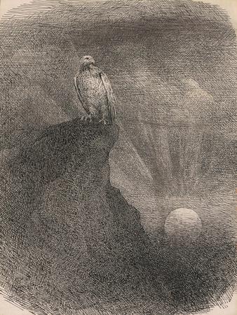 https://imgc.artprintimages.com/img/print/genius-1865-95_u-l-q1bye7l0.jpg?p=0