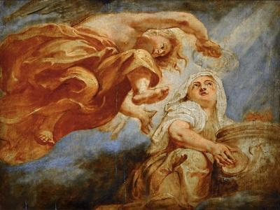 https://imgc.artprintimages.com/img/print/genius-crowning-religion-sketch-for-the-apotheosis-of-king-james-i_u-l-pts5990.jpg?p=0