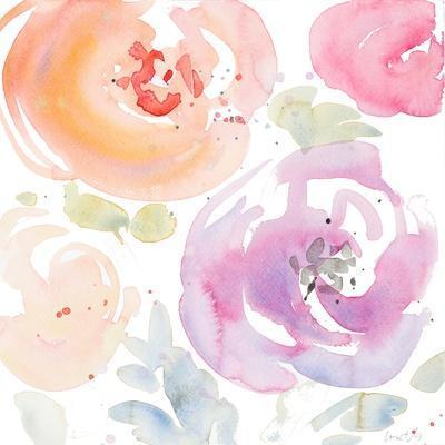 https://imgc.artprintimages.com/img/print/gentle-blossoms-i_u-l-q1g1s9i0.jpg?p=0