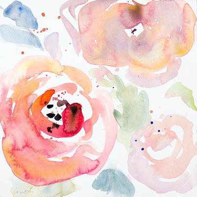 https://imgc.artprintimages.com/img/print/gentle-blossoms-ii_u-l-q1g19nd0.jpg?p=0