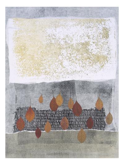 Gently, Gently-Bonnie Wilkins-Premium Giclee Print