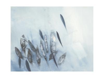Gently Waving Crop-Jo Maye-Art Print