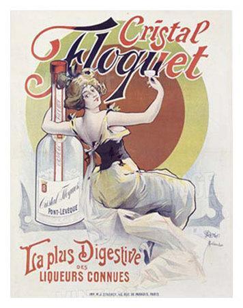 Cristal Floquet