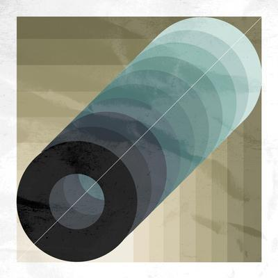 https://imgc.artprintimages.com/img/print/geo-circle_u-l-q1bqxb70.jpg?p=0