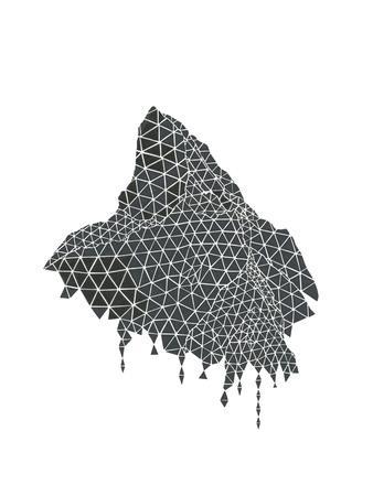 https://imgc.artprintimages.com/img/print/geo-range-2_u-l-q1bxs2j0.jpg?p=0