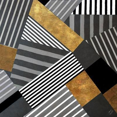 https://imgc.artprintimages.com/img/print/geo-stripes-in-gold-black-ii_u-l-q19t2wi0.jpg?p=0