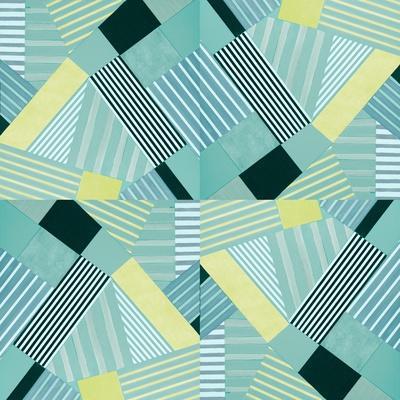 https://imgc.artprintimages.com/img/print/geo-stripes-in-pale-teal_u-l-q19srbe0.jpg?p=0