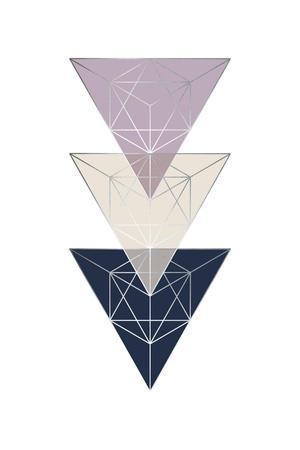 https://imgc.artprintimages.com/img/print/geo-triangle-softluxe_u-l-q1g7v9q0.jpg?p=0