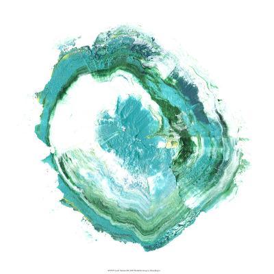 Geode Abstract II-Ethan Harper-Giclee Print