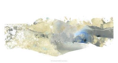 Geode Landscape II-June Erica Vess-Giclee Print