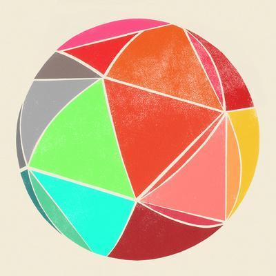 https://imgc.artprintimages.com/img/print/geodesic-2_u-l-f97a3g0.jpg?p=0