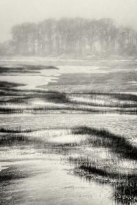 Jour de Neige by Geoffrey Ansel Agrons