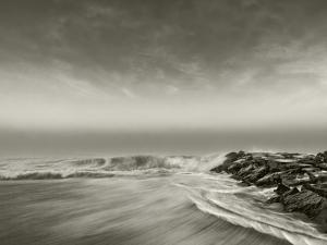 Swells II by Geoffrey Ansel Agrons