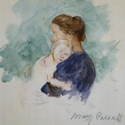 Beautiful Mother Child Artwork For Sale Posters And Prints Art Com