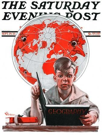 https://imgc.artprintimages.com/img/print/geography-saturday-evening-post-cover-september-29-1923_u-l-phxcj50.jpg?p=0