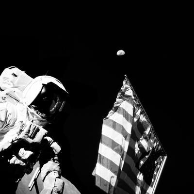 https://imgc.artprintimages.com/img/print/geologist-astronaut-harrison-schmitt-apollo-17-lunar-module-pilot_u-l-pwgipz0.jpg?p=0