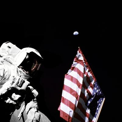 https://imgc.artprintimages.com/img/print/geologist-astronaut-harrison-schmitt-apollo-17-lunar-module-pilot_u-l-pwgiq70.jpg?p=0