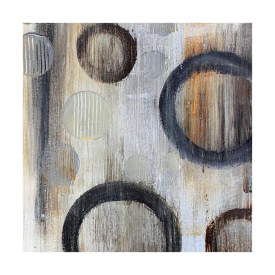 https://imgc.artprintimages.com/img/print/geometric-abstraction-i_u-l-q11b2rp0.jpg?p=0