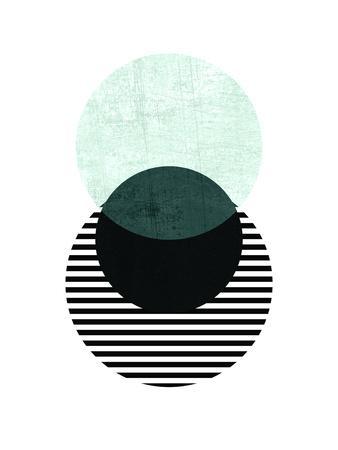 https://imgc.artprintimages.com/img/print/geometric-art-13_u-l-f8ks0k0.jpg?p=0
