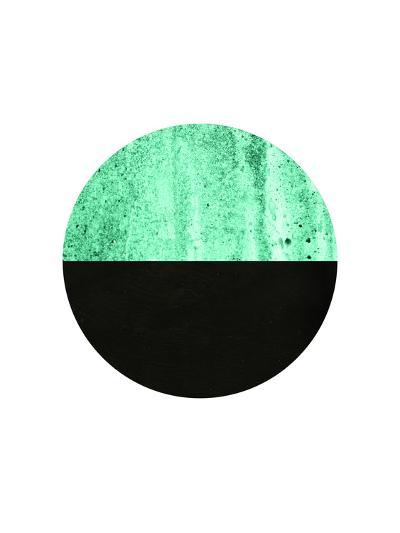 Geometric Art 14-Pop Monica-Art Print