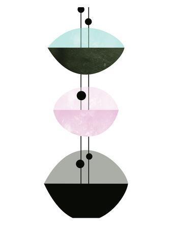 https://imgc.artprintimages.com/img/print/geometric-art-29_u-l-f8ktaj0.jpg?p=0